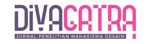 logo-DIVAGATRA_500x100