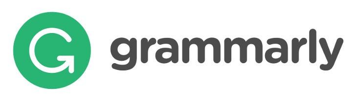 gramerly_logo